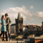 couple photography berlin prague love story for two berlin prah прага берлин Professional photographer since 2013 berlin prague rome europe Wedding Photographer documentary and fine art wedding photography