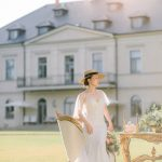Wedding at Chateau Mcely Mcely is magical any time of the year and in any styleProfessional photographer since 2013 berlin prague rome europe Wedding Photographer documentary and fine art wedding photography